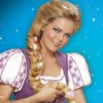 De activiteit 'Rapunzel De Musical (4+)' van Stadsschouwburg Haarlem wordt u aangeboden door dekleineladder.nl uit Haarlem