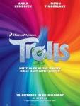 De activiteit 'Trolls' van Circus Zandvoort wordt u aangeboden door dekleineladder.nl uit Haarlem