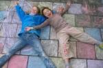 De activiteit 'Workshop Rots en Water voor gezinnen' van Jong&Co; wordt u aangeboden door dekleineladder.nl uit Haarlem