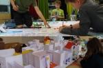 De activiteit 'Architectuurworkshop: Van Bosch naar Park - Pr. Bernhardlaan' van ABC Architectuurcentrum Haarlem wordt u aangeboden door dekleineladder.nl uit Haarlem
