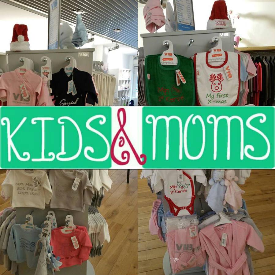 Kinderkleding Kids.Baby Kinderkleding Kids Moms In Haarlem Noord Dekleineladder Nl