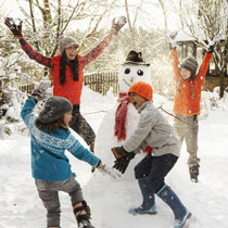 Of het nu winter, lente, zomer of herfst is, op dekleineladder.nl vind je de leukst kinder uitjes in de omgeving van Haarlen, zodat je lekker op pad kunt gaan met je kind