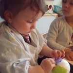 Leuke activiteiten voor thuis met je kinderen for Huis tuin en keuken proefjes