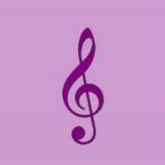 Sint-Maarten liedjes|Sommige kindjes hebben een zetje nodig als ze langs de deuren gaan om te zingen, als ouder is het dan handig als je de teksten van deze liedjes kent.<br><br>Hier een paar Sint-Maarkten liedjes